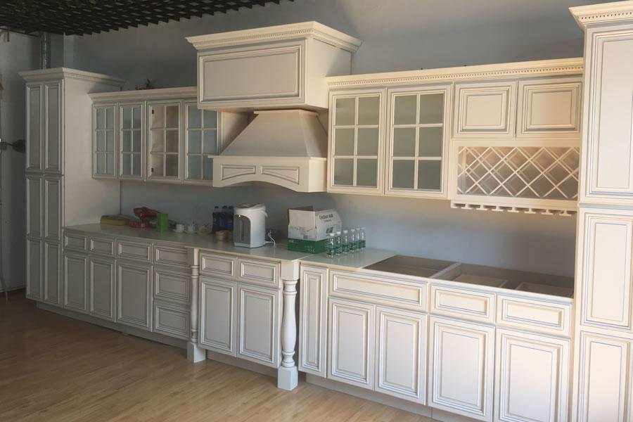 Apartment Cabinet-5
