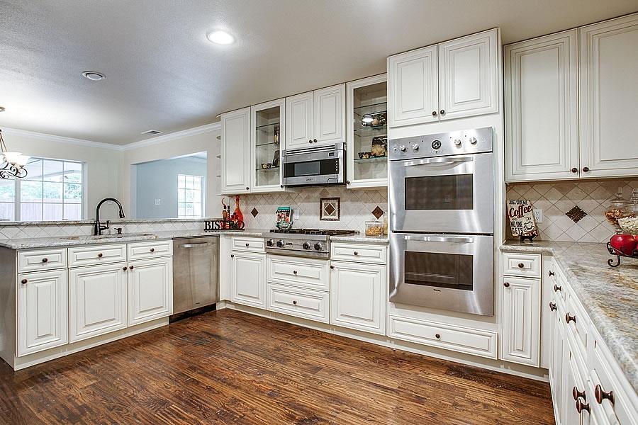 Apartment Cabinet-1