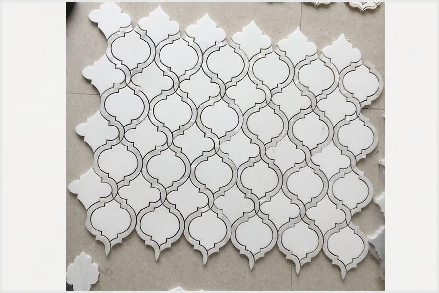 Natural Stone Mosaic-08