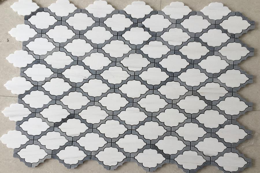 Natural Stone Mosaic-06