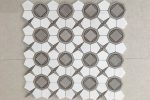 Natural Stone Mosaic-07