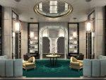 Waldorf Astoria Xiamen